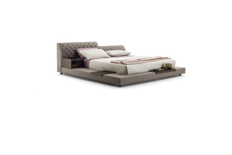 frigerio - BACK_BMiller_Bed